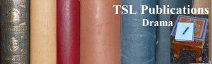 TSL Drama