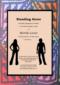 Melville Lovatt, Theatre, Monologue