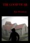 RJ Whitfield, Novel, John Samson
