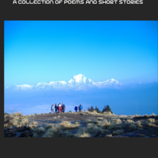 Nick Horgan, Short Stories, poetry