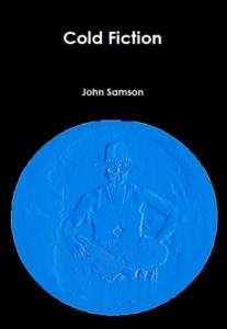Cold Fiction – John Samson