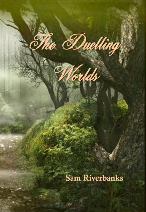 Sam Riverbanks, Novel