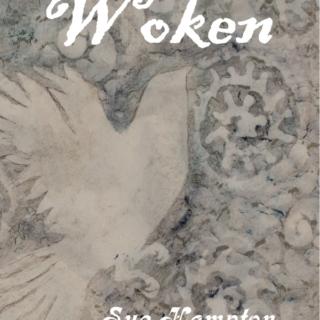 Sue Hampton, Short Stories