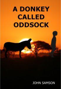 A Donkey Called Oddsock – John Samson
